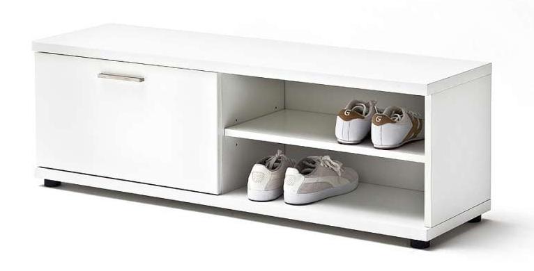 Красивые обувницы в прихожую