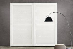 Итальянские шкафы-купе. Фабрика Fratelli Cenedese
