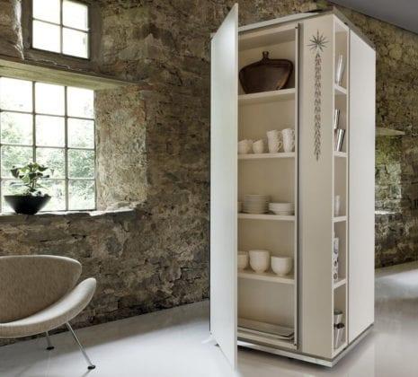 Шкаф для кухни