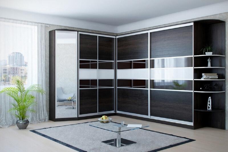 Дизайн гостиная и кухня фото