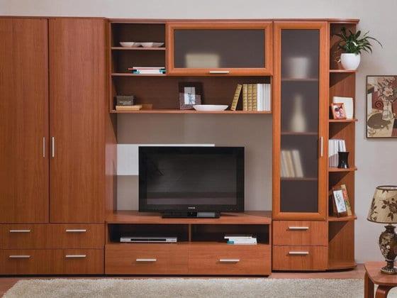 Шкаф для телевизора